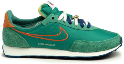 Nike WAFFLE TRAINER 2 DH4390-300