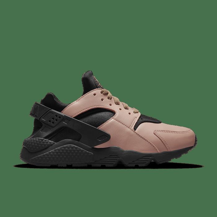 Nike AIR HUARACHE LE DH8143-200