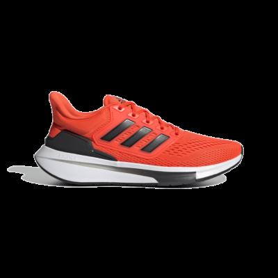 adidas EQ21 Run Solar Red H00516