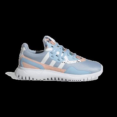 adidas Originals Flex Haze Coral Q47141