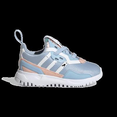 adidas Originals Flex Haze Coral Q47142