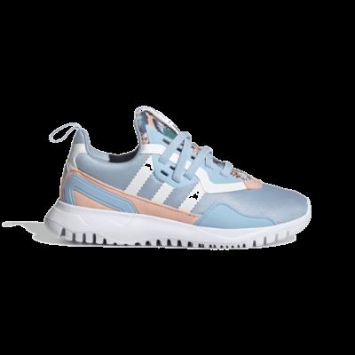 adidas Originals Flex Haze Coral Q47143