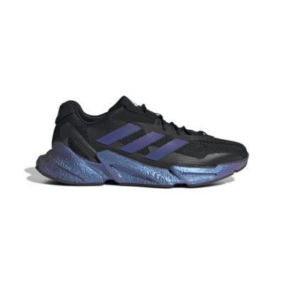 adidas X9000L4 Core Black GZ1040