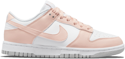 Nike WMNS DUNK LOW NEXT NATURE DD1873-100