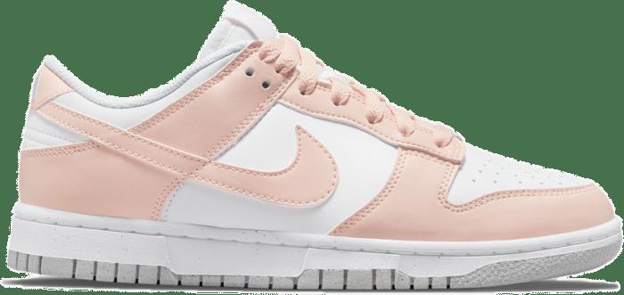 Nike WMNS DUNK LOW NEXT NATURE Array DD1873-100