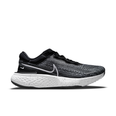 Nike ZoomX Invincible Run Flyknit Oreo CT2228-103