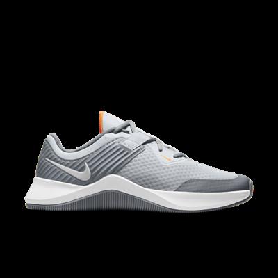Nike MC Trainer Grijs CU3580-011