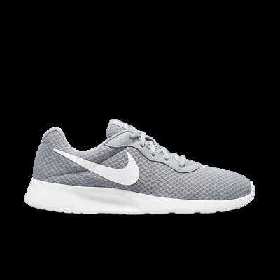 Nike Tanjun Grijs DJ6258-002