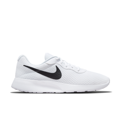 Nike Tanjun Wit DJ6258-100