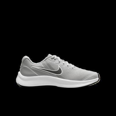 Nike Star Runner 3 Grijs DA2776-005