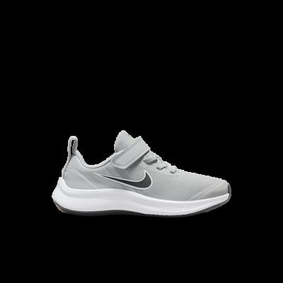 Nike Star Runner 3 Grijs DA2777-005