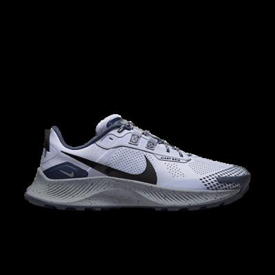 Nike Pegasus Trail 3 Grijs DA8697-003
