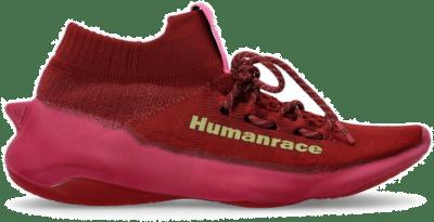 adidas Originals HUMANRACE SICHONA Array GW4879