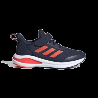 adidas FortaRun Hardloopschoenen 2020 Collegiate Navy FV2620
