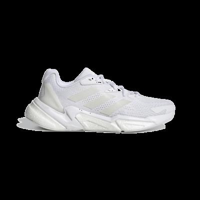 adidas X9000L3 Cloud White S23688