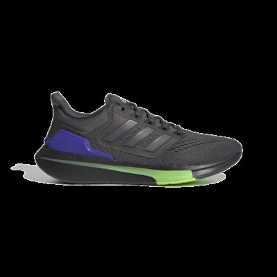 adidas EQ21 Run Grey Six H00515