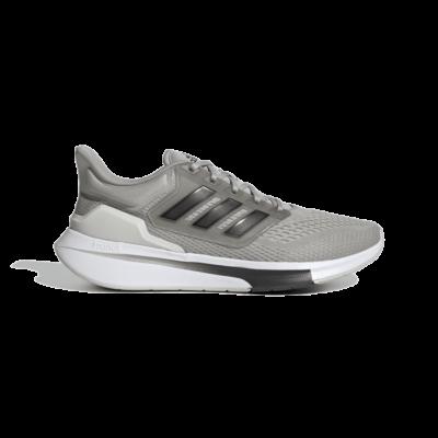 adidas EQ21 Run Metal Grey H68075