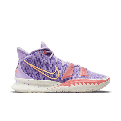 Nike Kyrie 7 'Daughters' CQ9326-501