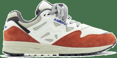 Karhu Legacy 96 *Causing Motion* Apricot Brandy / Bright White F806027