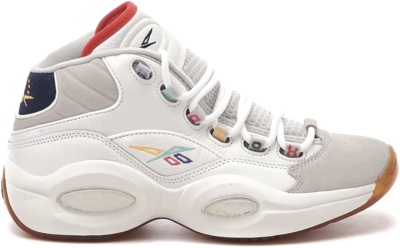 Reebok QUESTION MID GY2641