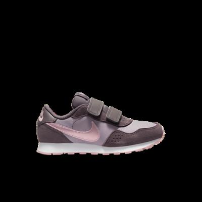 Nike MD Valiant Grijs CN8559-200