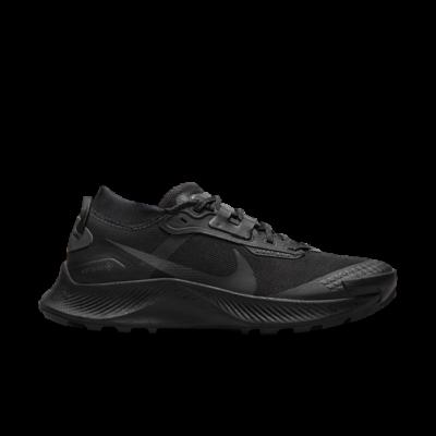 Nike Pegasus Trail 3 GORE-TEX Waterdichte Zwart DC8794-001
