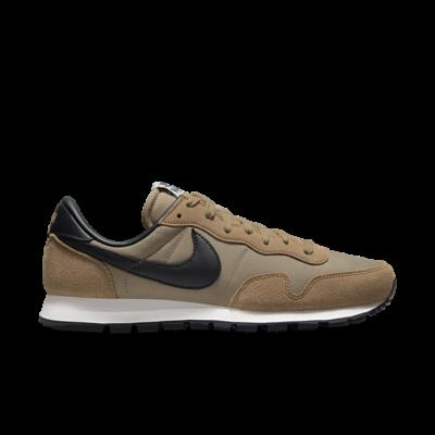 Nike Air Pegasus 83 Premium Brown DJ9292-200