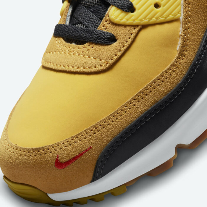 have a nike day air max