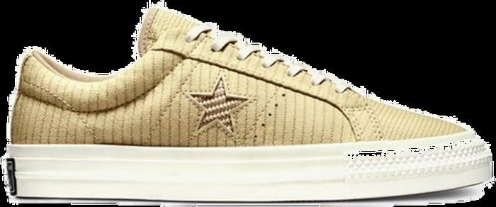 Converse One Star Brown 171552C