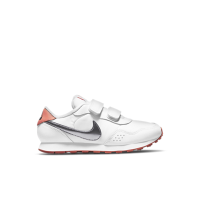 Nike MD Valiant Wit CN8559-101