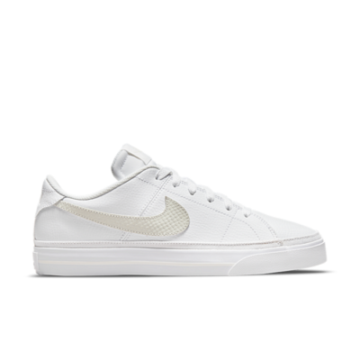 Nike Court Legacy Wit DN5053-100