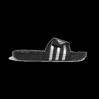 adidas ADISSAGE Core Black G28843