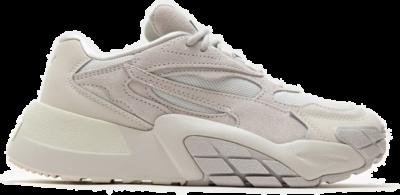 Puma Hedra Mono Grey 36 Grey 381617 003
