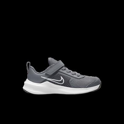 Nike Downshifter 11 Grijs CZ3959-012