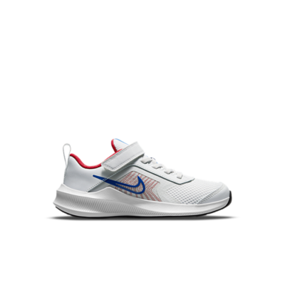 Nike Downshifter 11 Grijs CZ3959-013