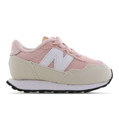 New Balance 237 Pink IH237SS1