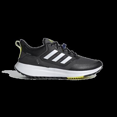 adidas EQ21 Run COLD.RDY Core Black H00496