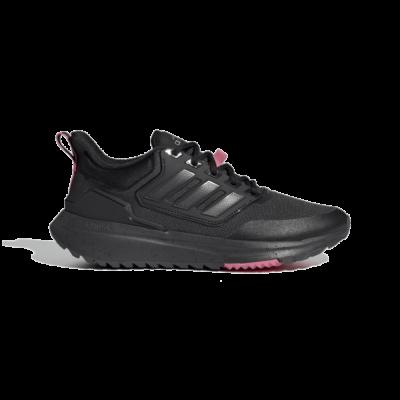 adidas EQ21 Run COLD.RDY Carbon H00499
