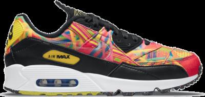 Nike Air Max 90 Familia DJ4703-900
