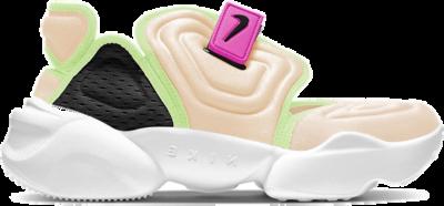 Nike Aqua Rift Crimson Tint (W) CW7164-800