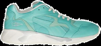 PUMA Prevail IR Reality Trinomic Sneakers 370873-01 blauw 370873-01