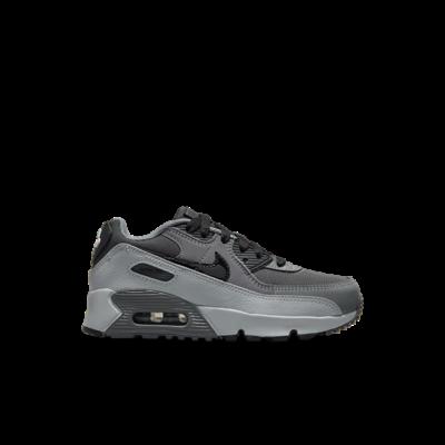 Nike Air Max 90 Essential Black CD6867-015
