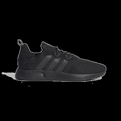 adidas X_PLR S Core Black FW4199