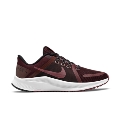 Nike Quest 4 Rood DA1106-600