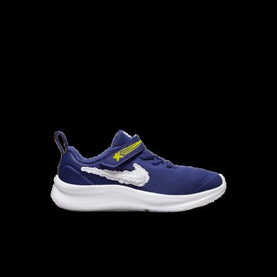 Nike Star Runner 3 Dream Blauw DD0750-400