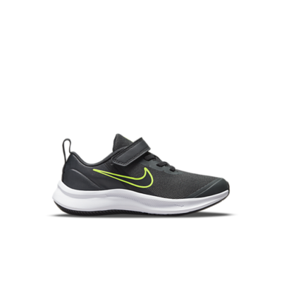 Nike Star Runner 3 Grijs DA2777-004