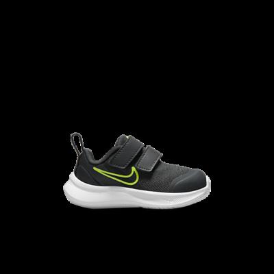 Nike Star Runner Grijs DA2778-004
