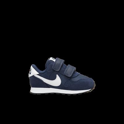Nike MD Blauw CN8560-403