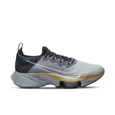 Nike Air Zoom Tempo NEXT% Zwart CI9923-008