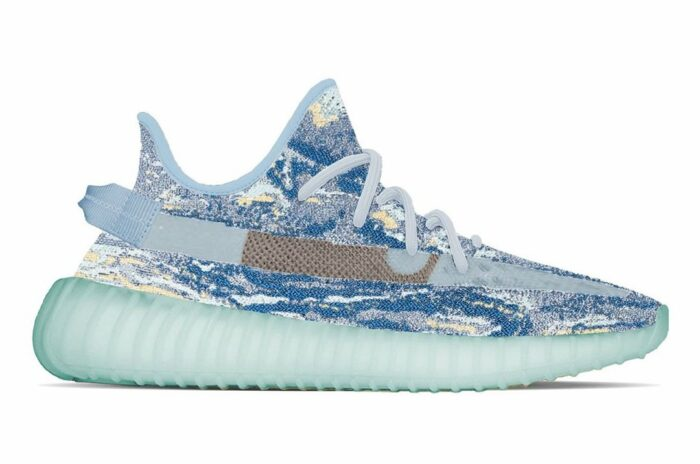 yeezy boost release 359 v2